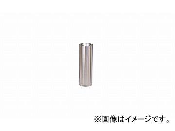 ナイキ/NAIKI スモーキングスタンド S7002-ST 202×202×600mm
