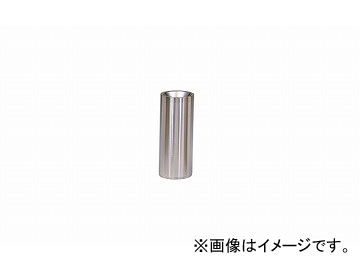 ナイキ/NAIKI スモーキングスタンド S7003-ST 252×252×600mm