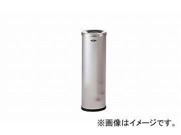 ナイキ/NAIKI スモーキングスタンド S7010-ST 193×193×600mm