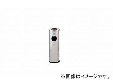 ナイキ/NAIKI 傘立て LB7011-ST 224×224×450mm