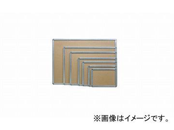 ナイキ/NAIKI 展示用パネル A版サイズ AP-A3 470×347×19mm