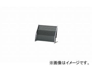 ナイキ/NAIKI 卓上パンフレットスタンド A4用 PR754 478×195×360mm