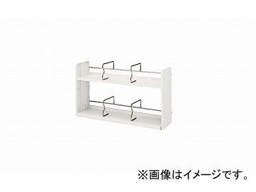 ナイキ/NAIKI 帳簿立て BS890 896×227×505mm