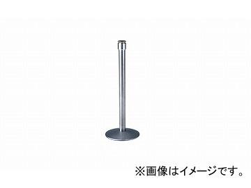 ナイキ/NAIKI ベルトリールパーティション エンド用ステンレス PST04-SE 330×330×900mm