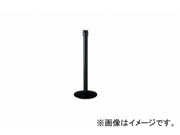 ナイキ/NAIKI ベルトリールパーティション エンド用塗装 PST04-BE 330×330×900mm