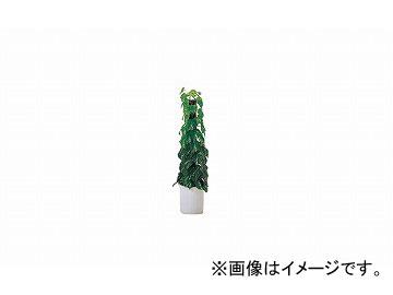 ナイキ/NAIKI 人工樹木 ポトス AG120 900mm