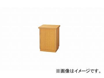 ナイキ/NAIKI 花台 FS-3 450×450×600mm