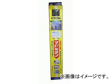 川口技研/KAWAGUCHI マドミラン CTN-557 ナチュラル 55×700mm 1ケース(200本入)