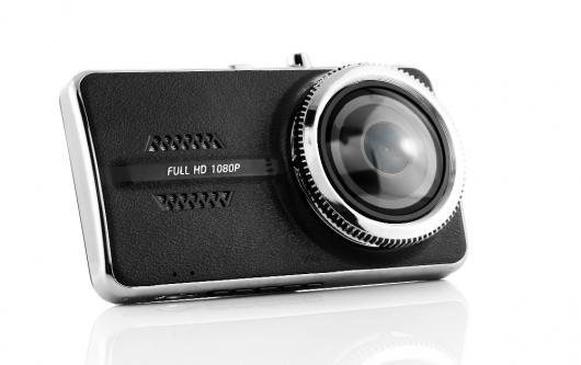 AL Y900 NOVATEK 96658デュアルレンズ カー 車載カメラ 4.0インチIPS FHD 1080P Gセンサービデオ レコーダー ダッシュボード カメラ ブラックボックス グループ1 AL-AA-1703