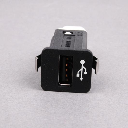 AL USB ソケット USB スイッチポート BMW E70 E71 E82 E90 E91 E92 E93 1pcs usb button AL-AA-7118