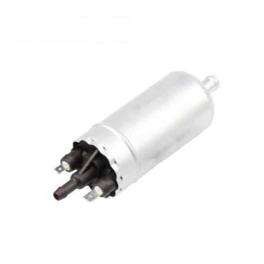 AL 電気 フューエル ポンプ オペル ボクスホール セネター B アスコナ C 1986-1993 7580213 0580464051-FP1 AL-BB-3179