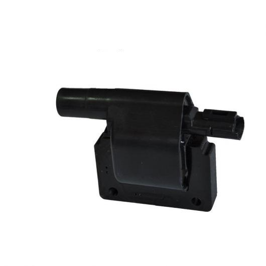 AL ホンダパスポート いすゞ アミーゴピックアップロデオトルーパー プレミアム イグニッションコイル GN10290 5C1142 C879 1788149 C64 94338923 UF64 AL-BB-3441