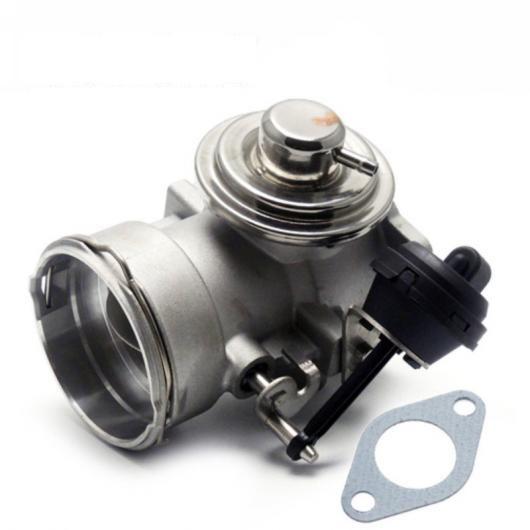AL EGRバルブ VW トランスポーターMK5 2.5 TDI 4モーション070128070B 070128070E 724809380 7.24809.38.0 AL-BB-3791