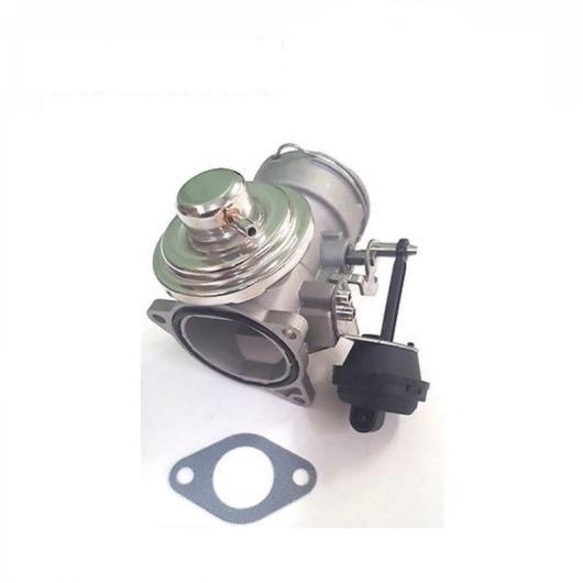 AL VW ゴルフ MK4 1.9 TDI 2000-2005 空気圧 EGRバルブ 038131501AT 038131501 T AL-BB-3831