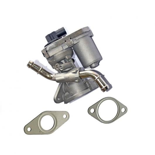 AL EGRバルブ 水 フォード トランジット2.4 TDCI 2000-2014 1480549 1618R5 8C1Q9D475AA 1788657 8C1Q-9D475-BA 1480560 AL-BB-3882