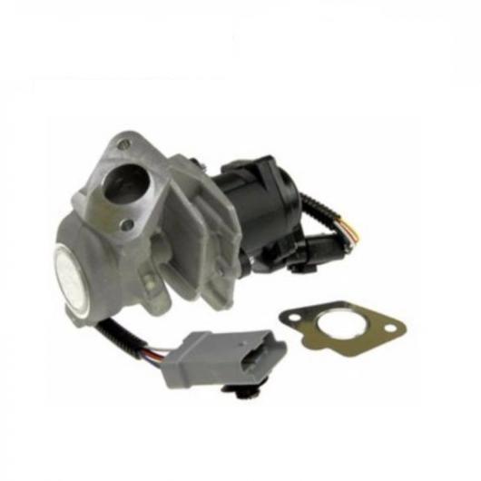 AL フォード フォーカス MK2 CMAX 1.6 TDCI EGR 真空 VAC コントロール バルブ 3M5Q9D475AC 3M5Q9D475DA 1229960 1313847 1254382 1748264 3M5Q9D475AB AL-BB-4070
