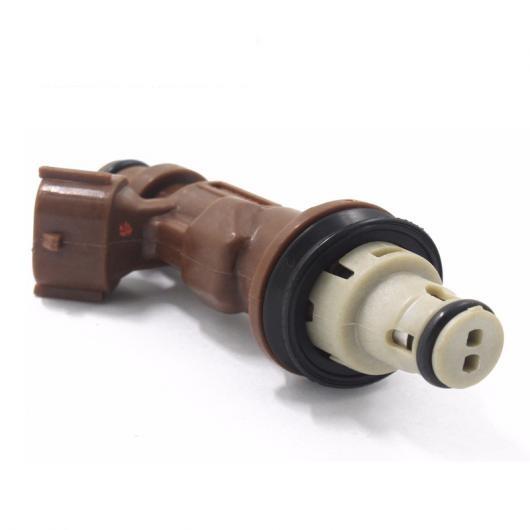 AL トヨタ タコマ 4ランナー& タンドラ V6 3.4 フューエル インジェクター 6セット SD09 23209-62040 2320962040 2325062040 23250-62040 AL-BB-4224
