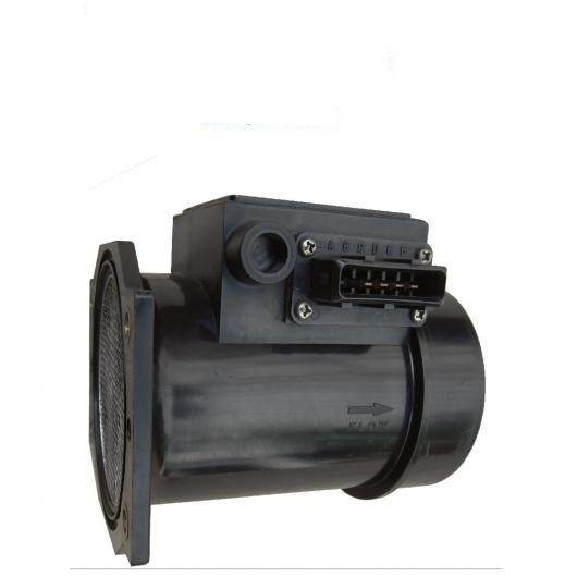 AL MAF エア マス フロー センサ 日産 マキシマインフィニティ M30 3.0L V6 22680-16V00 2268016V00 A36-000N60 F00E000198 0986JG0305 AL-BB-5412