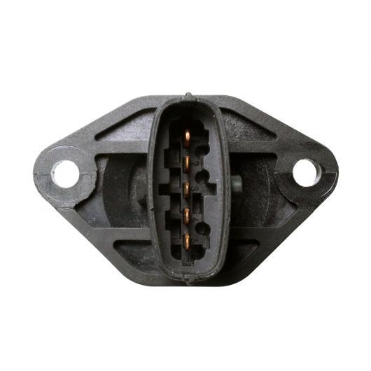 AL エア マス フロー センサ メーター MAF ボルボ S80 2.8 T6 1998-2006 C70 S60 S70 V70 XC 0280218008 0 280 218 008 1270259 AL-BB-5476
