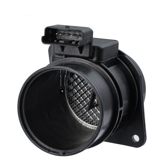 AL 5WK9620 エア フロー メーター センサー MAF マス 日産 ルノー 16580-00QAB アクセサリー タイプ001 AL-BB-7500