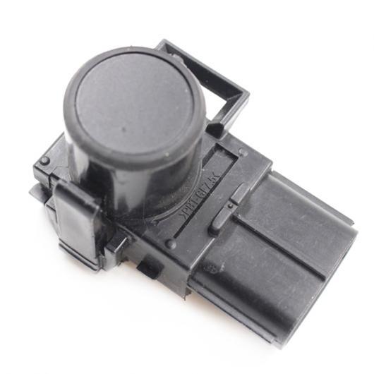 AL 89341-33130-C0 89341-33130 パーキング 距離 コントロール センサー トヨタ AL-CC-0117