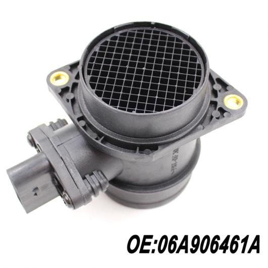 AL マスエアフローセンサーMAFセンサー置き換え06A906461A 0280218002 VW 1998 1999 2000 2001 AL-CC-0179