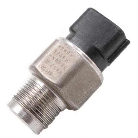 AL コモンレール圧センサ 89458 ~ 60010 8945860010 トヨタ アベンシス 2.2 D-CAT AL-CC-0483
