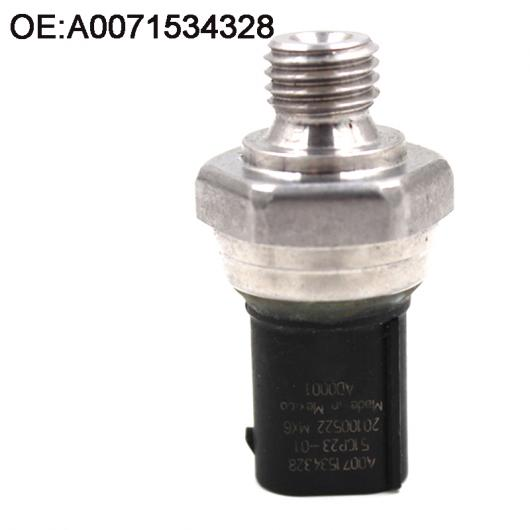 AL A0071534328 メルセデス W215 CL クラスオイル/燃料圧力センサー 51CP23-01 AL-CC-0564