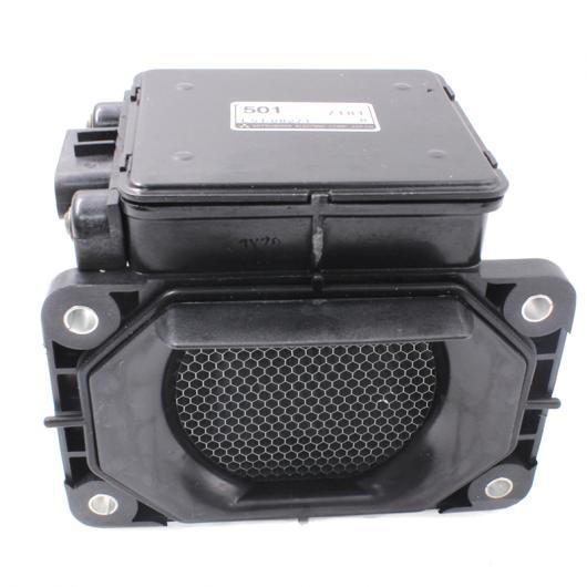 AL ダッジストラタスクーペ 三菱 ギャラン ECLIPSE マスエアフローセンサー MAF メーター MD336501 AL-CC-1209