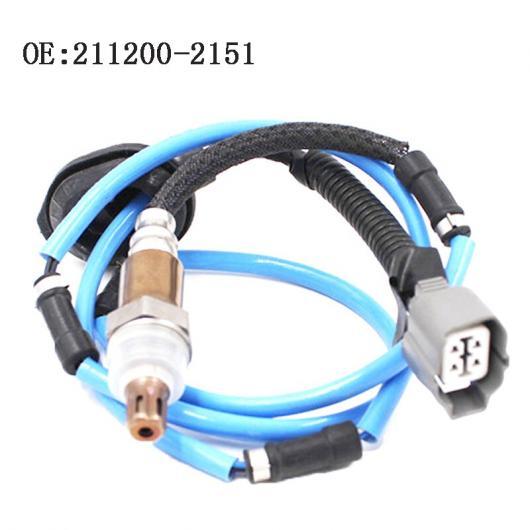 AL O2センサー ホンダアコード 2.0 2.4 211200-2151 2112002151 AL-CC-2041