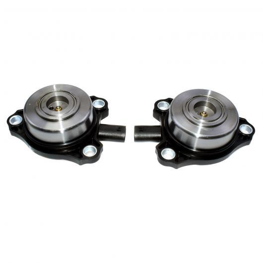 AL エンジンカムシャフト マグネットメルセデスベンツ C350 CL550 CLK350 CLK550 CLS550 E350 E550 GL450 2720510177 706117250 V302762 2 pieces AL-CC-2121