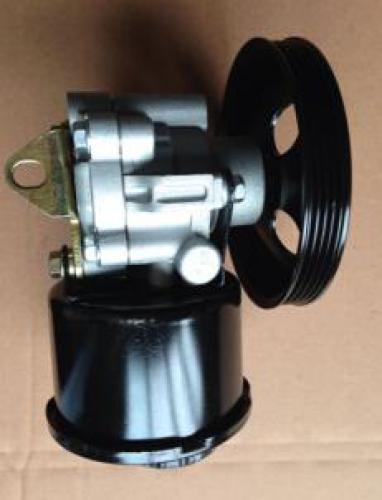 AL パワーステアリング ポンプ ASSY 日産 URVAN 49110-VW000 AL-CC-3834