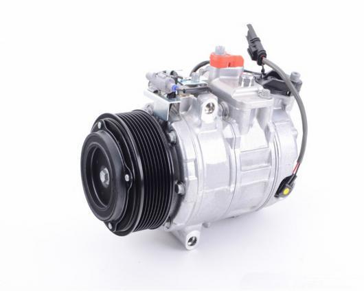 送料無料 AL A Cコンプレッサー BMW X6 F16 M F86 35i 4.0 40DX 4.4 AL-CC-4723 M50DX 最安値挑戦 64529399060 30DX 35iX 28iX 超激安特価 50iX