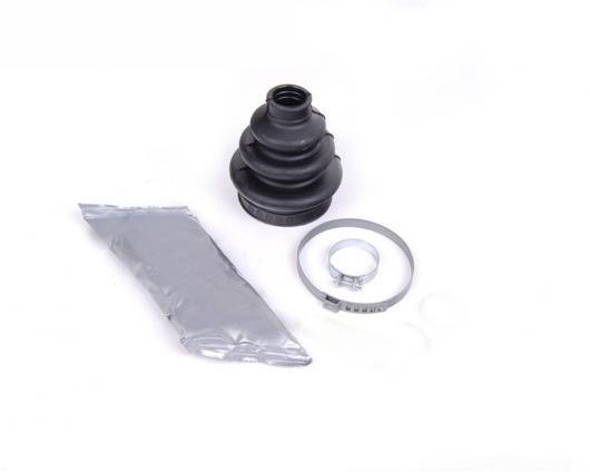 FRONT SUSPENSION BALL JOINT CONTROL ARM KIT FOR BMW E39 520i 525i 528I 530i 535i