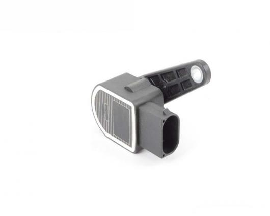 AL ヘッドライトレベルセンサー BMW ミニ R60 R61 37146853753 AL-CC-5094