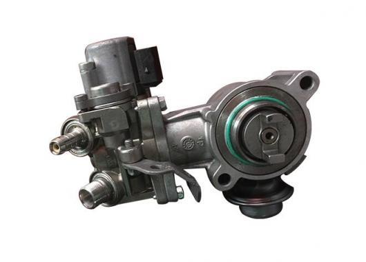 AL 射出高圧力 ポンプ メルセデス W204 C180 C200 E200 E260 E300 GLK260 M271 2710703501 AL-CC-6943