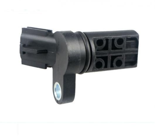 AL O2センサー ラムダセンサー インフィニティ FX45 M45 Q45 QX56 日産 アルマダ パスファインダー セントラタイタン 23731-4M500 AL-CC-8336