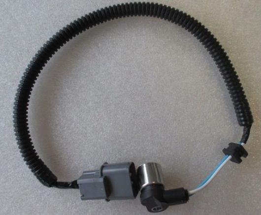 AL クランクシャフト位置センサー ホンダ シビック/バラード 37501-P2J-J01 AL-CC-8392