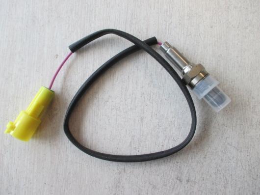AL O2センサー トヨタ カムリ セ カローラ CRESSID ダイハツ 三菱 AL-CC-8494