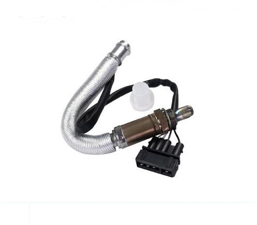 AL O2センサー ラムダセンサー VW パサート バリアントヴェント ゴルフ コラードシュコダ FAVORIT FELICIA セアト トレドイビサコルドバ 0258003267 AL-CC-8520