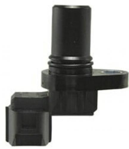 AL O2 ラムダセンサー ダッジストラタス05-01クライスラーセブリング05-01 EAGLE TALON 爪98-97 MD327107 AL-CC-8610