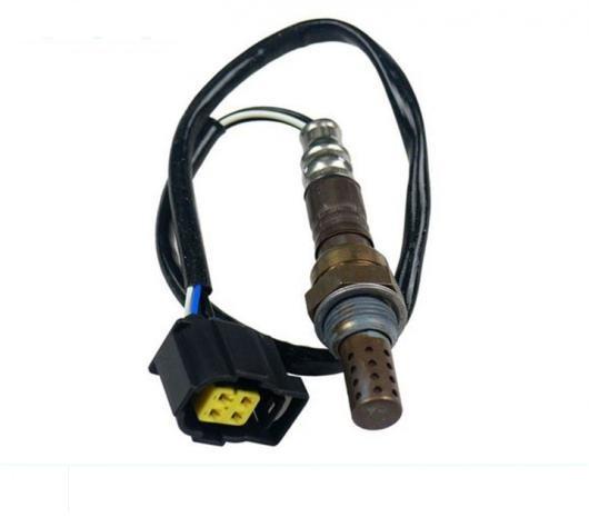 AL O2センサー ラムダセンサー ダッジネオンクライスラーPT クルーザー 5033500AA AL-CC-8614