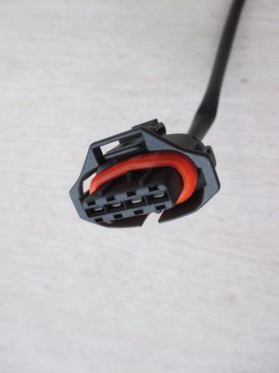 AL ラムダ O2センサー O2 ボクスホール ザフィーラ オペル A05 2.0 ヴィータ C F08 F68 コルサ C ボックス F08 W5L 1.2 16 ボルトオペル アストラ G AL-CC-8791