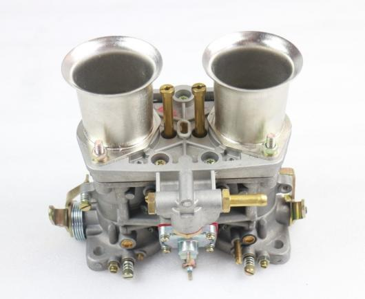 AL 40IDF キャブレター エアホーン バグ/ビートル/ VW / フィアット / ポルシェ AL-CC-8973