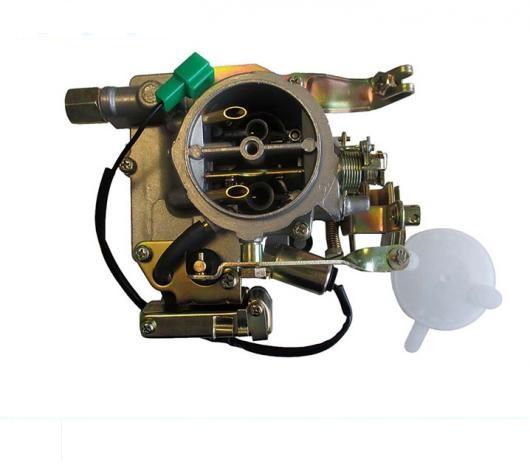AL キャブレター トヨタ エンジン 4 K カローラ ライトエース スプリンター スターレット 21100-13170 AL-CC-9027