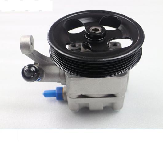 AL パワーステアリング ポンプ スバル レガシィバハ オール モデル自然吸気アウトバック 2.5L エンジン AL-CC-9317