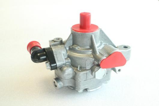 AL パワーステアリング ポンプ ホンダアコード2.4Lエンジン2003~2005 56100RAAA01 56100RAAA02 AL-CC-9330