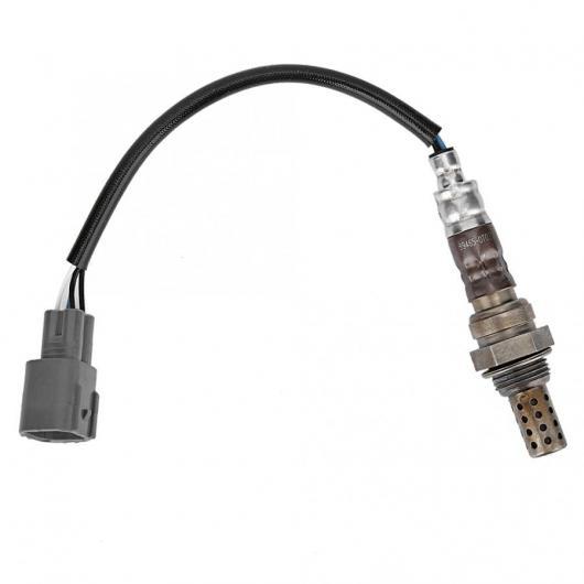 AL O2センサー レクサス ES350 2007-2014 89465-0T030 O2センサー 894650T030 AL-DD-0173