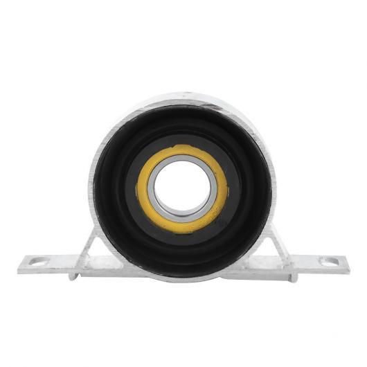 AL ドライブシャフトセンターキャリアベアリングサポート BMW 525I 530XI X3 26127521855 AL-DD-0851