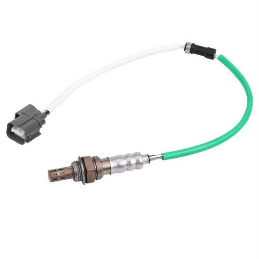 AL 空燃比 O2 センサー ホンダアコード CL3 CL4 CRV RD4 ストリーム RN3 シビック 36531-PNB-G02 AL-DD-1082